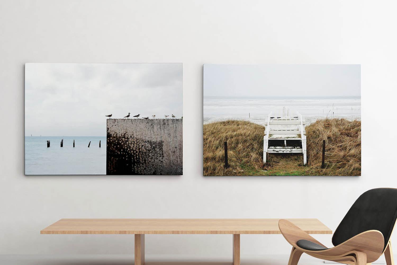 canvas_gallery_2