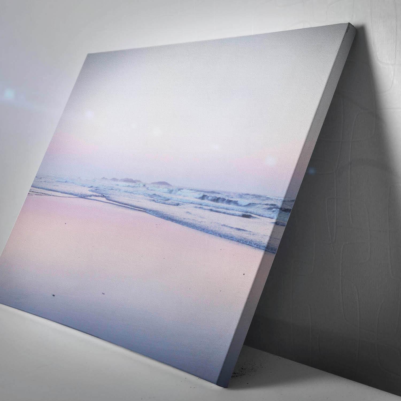 canvas_selettore_10