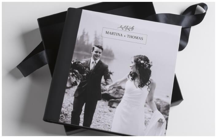 wedding-dettaglio-3
